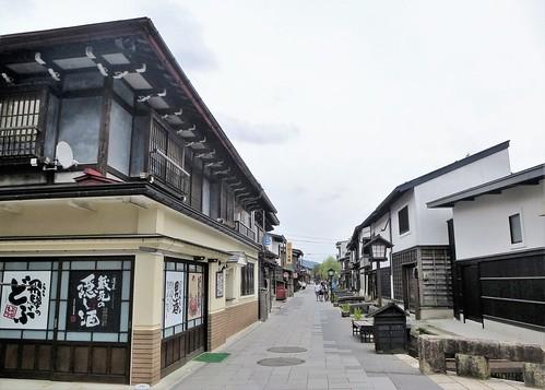 jp16-Furukawa-centre-ville-rues (9)