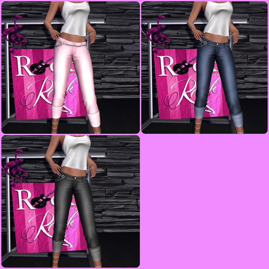 Blog_RYR_Flippant_PantsColors