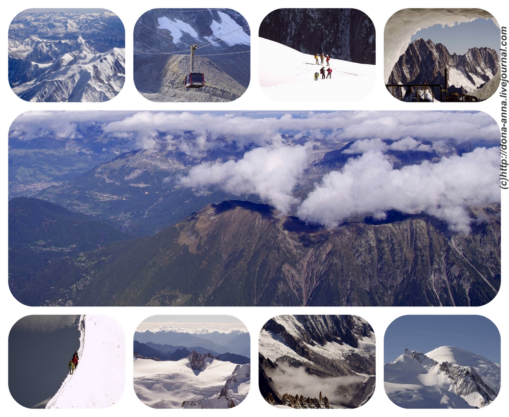 Chamonix-3800-Collage-a