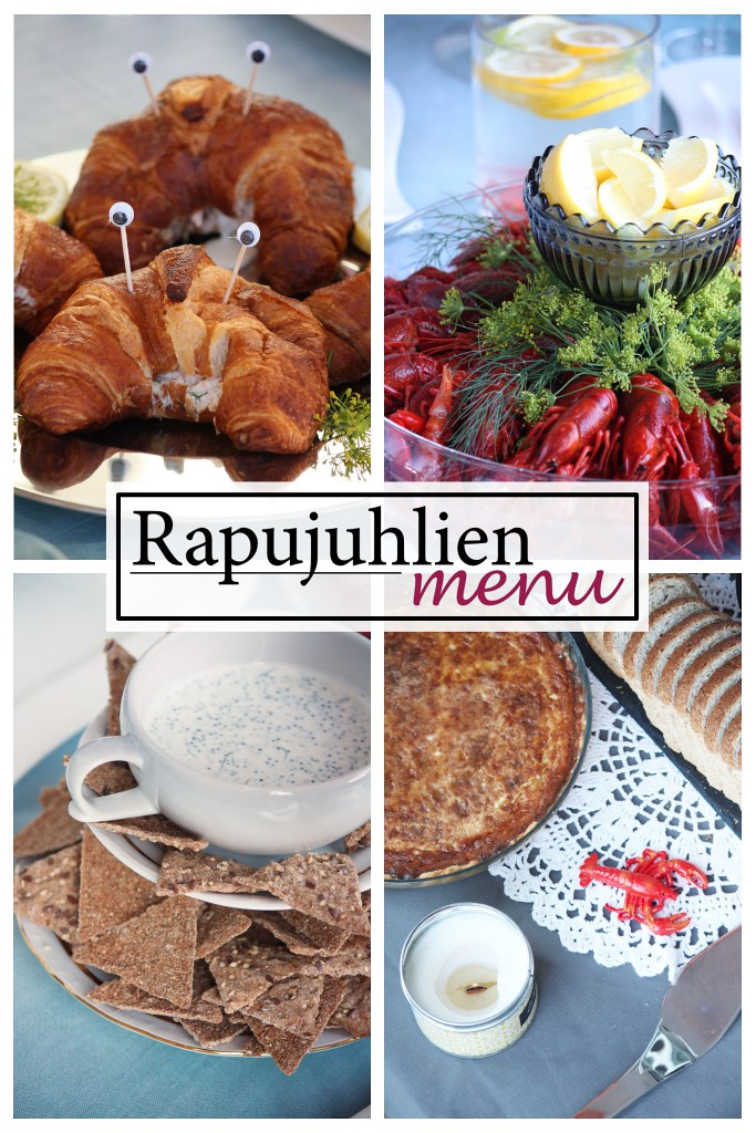 rapujuhlien-menu