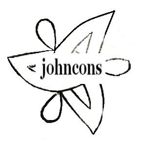 eller sånn her kanksje logo
