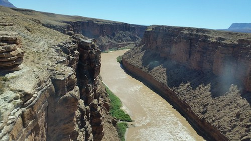 Colorado River Raft Trip S5 090416 (162)