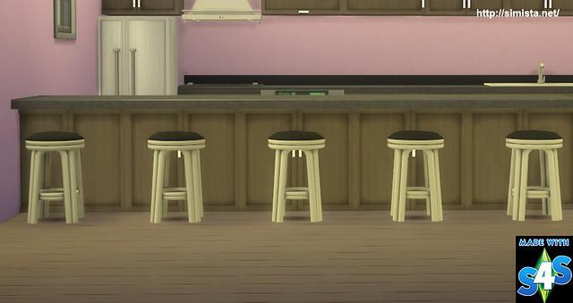 Bar-Stools-02