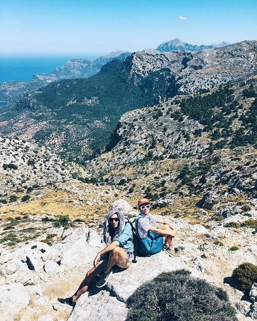 _ilcarritzi_miguel_carrizo_deià_mallorca_mediterranean_island_mountain_