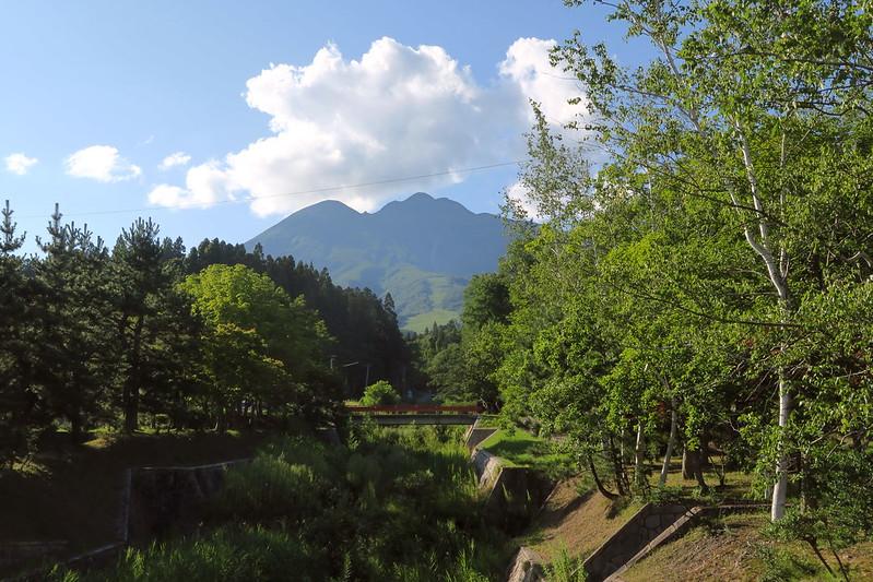 2016夏休み4〜岩木山神社
