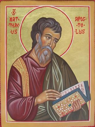 San-Matteo