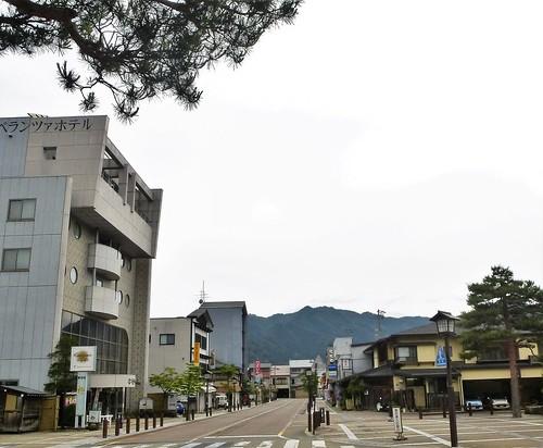 jp16-Furukawa-centre-ville-retour (2)