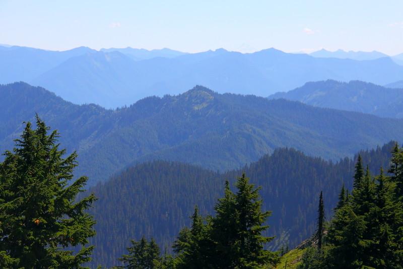 IMG_7152 Pinnacle Peak Trail