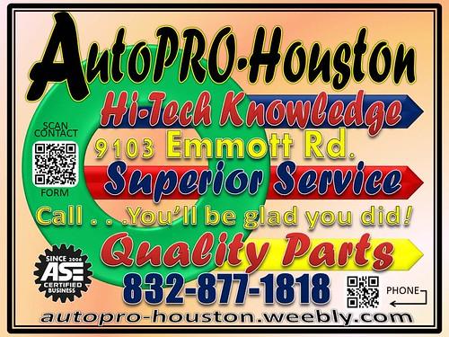 superior-quality-knowledge-1
