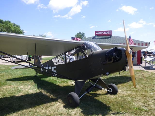 P1290187