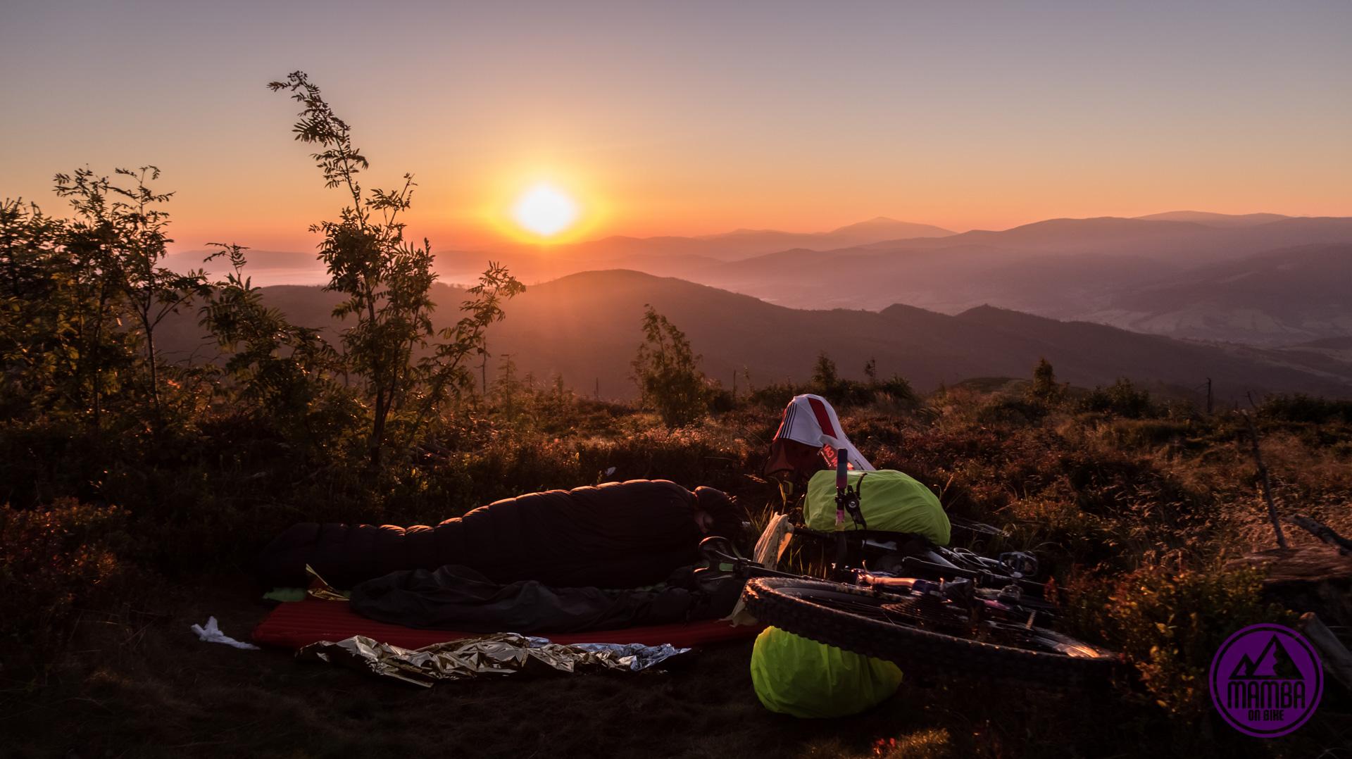 bikepacking barania gora-4995