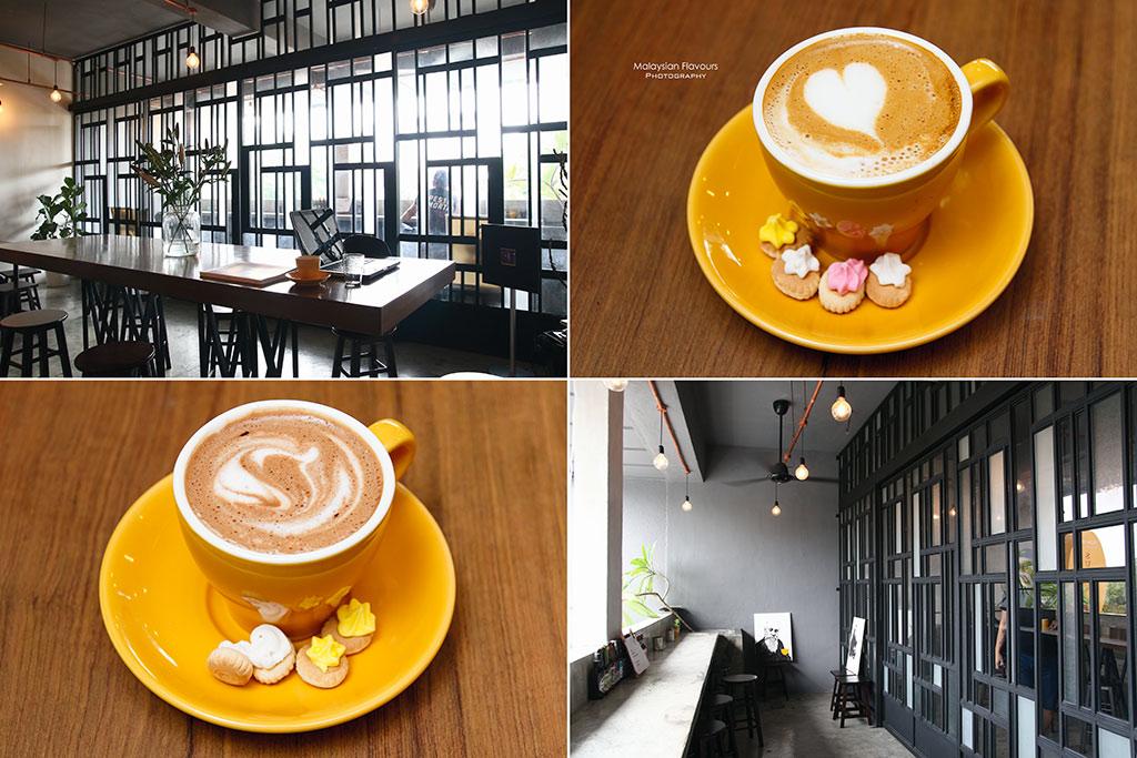 bangsar-cafe10
