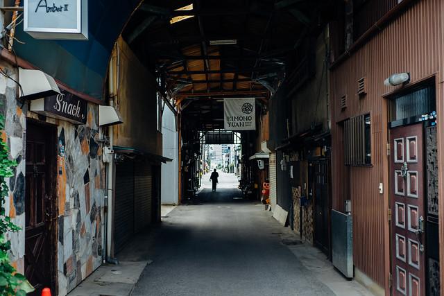 Okazaki_10