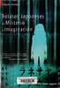 Edogawa Rampo, Relatos japoneses demisterio e imaginaci�n
