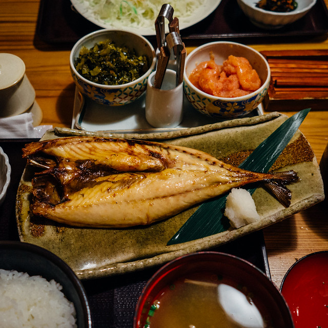 Hakata2_51