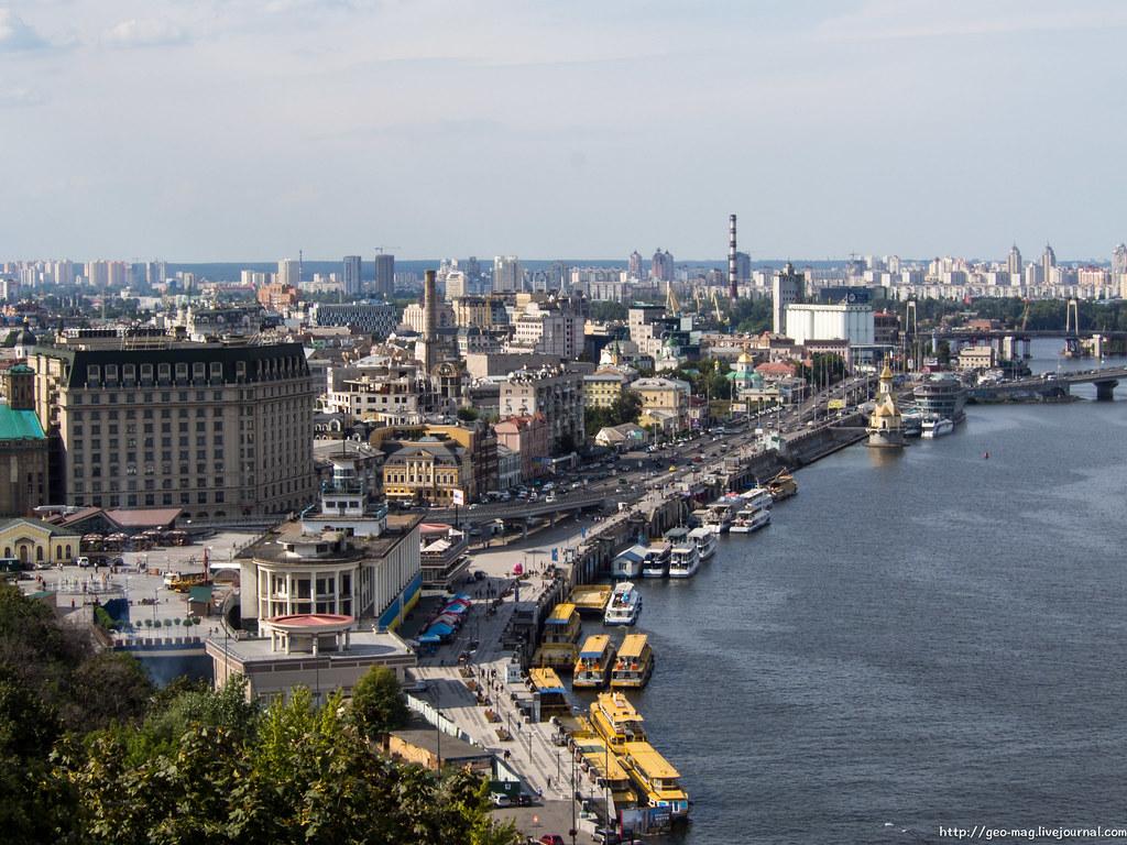 kiev_17-08-29