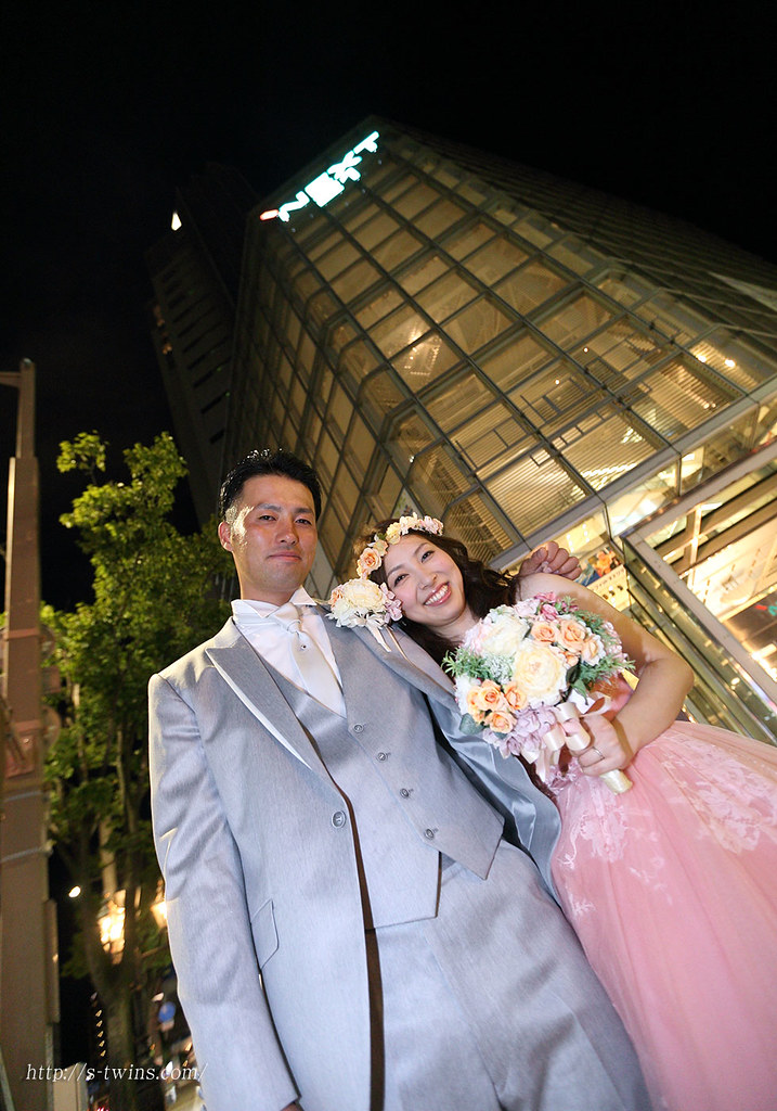 16sep10wedding_ikarashitei_yui21