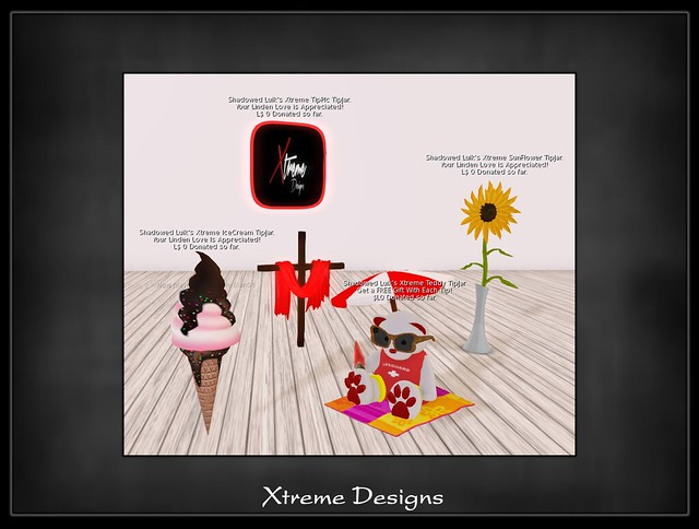 xtreme1