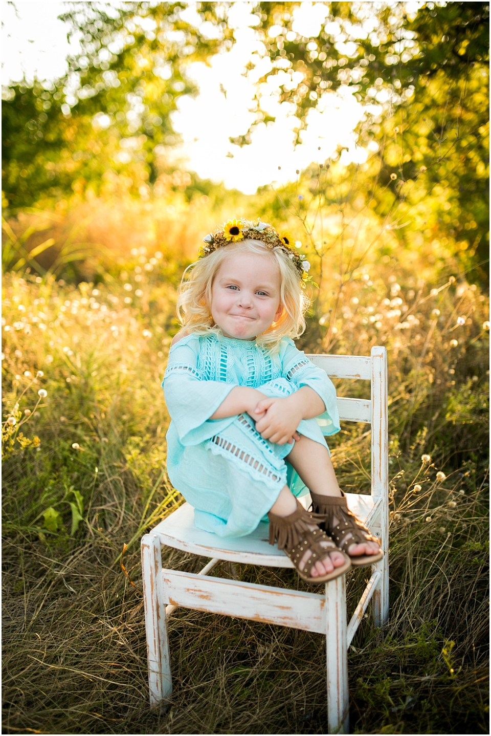 frisco_family_photographer_0669
