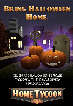 Halloween_256x368 | by PlayStation.Blog