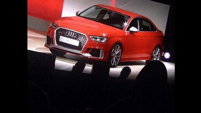 wcf-is-this-the-2018-audi-rs3-sedan-2018-audi-rs3-sedan-not-confirmed1