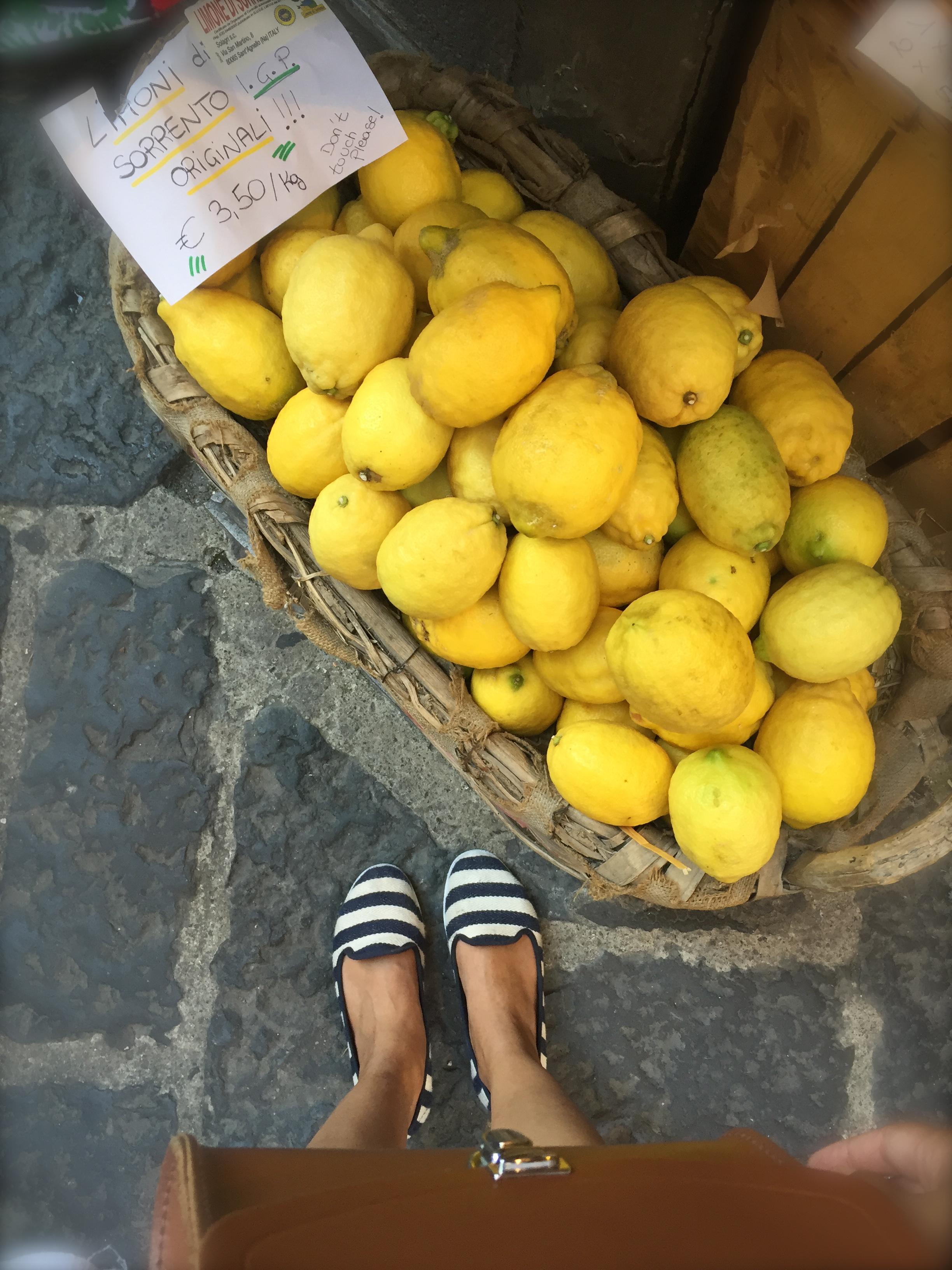 Lemons anyone_