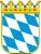 bavaria