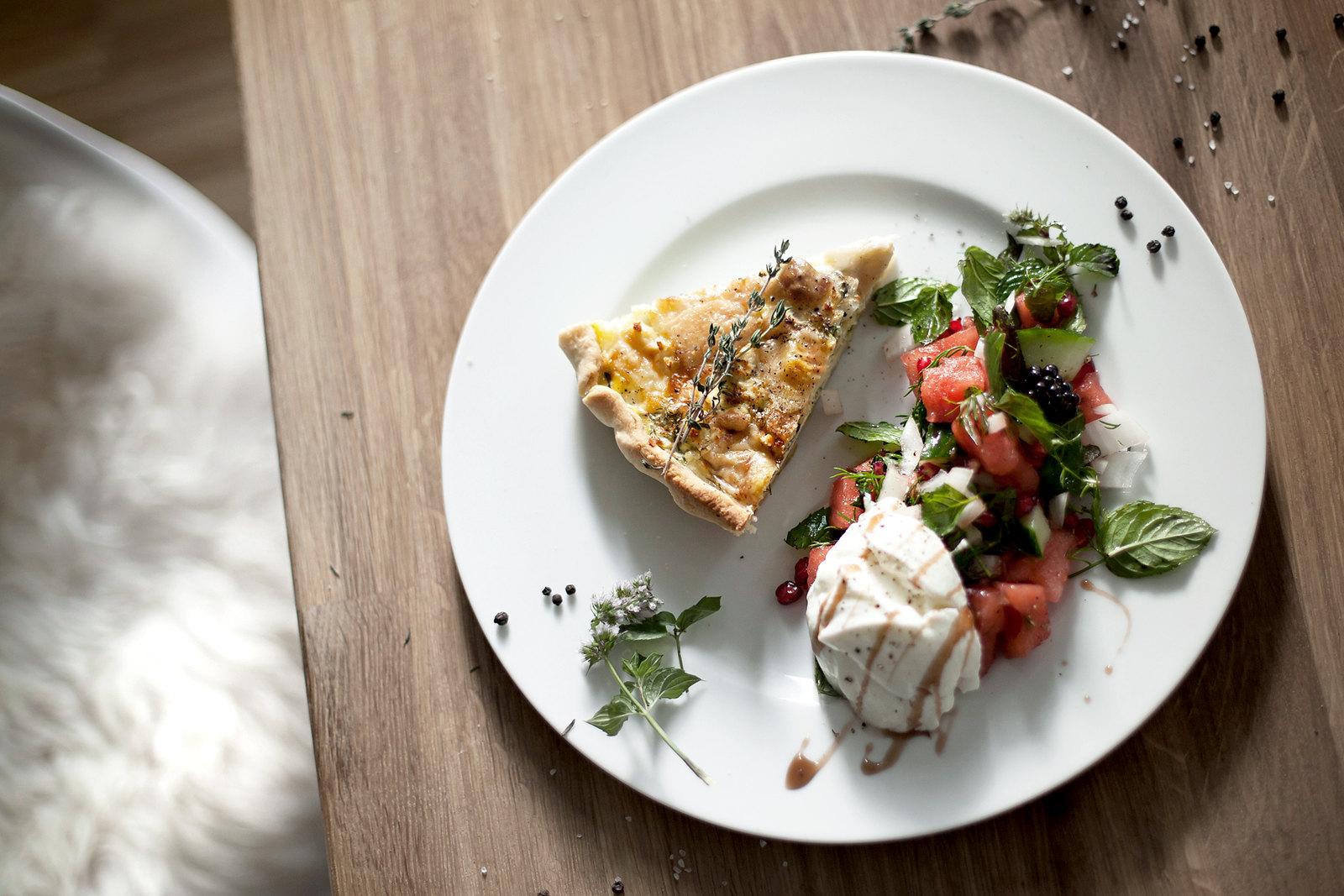 rezept kochen quiche salad cooking recipe morocco healthy fruit magazine lifestyle lifestyleblogger blogger germany berlin dusseldorf cats & dogs blog fashionblogger ricarda schernus 1