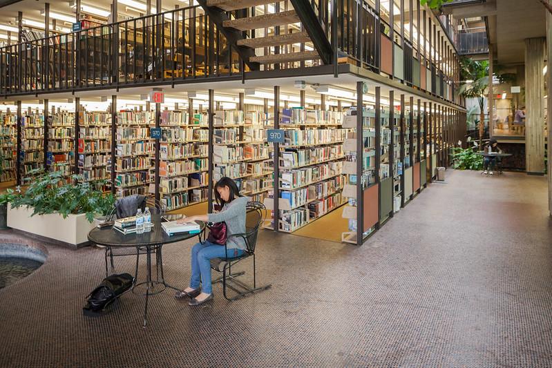 bradley_HB_library_12