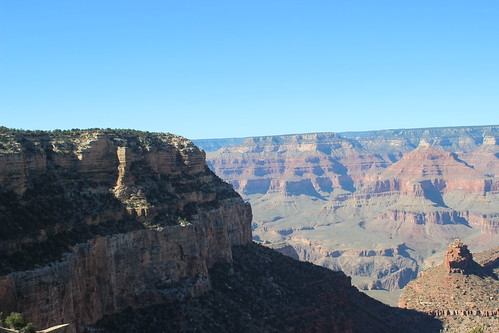 Grand Canyon South Rim T3I 090616 (18)
