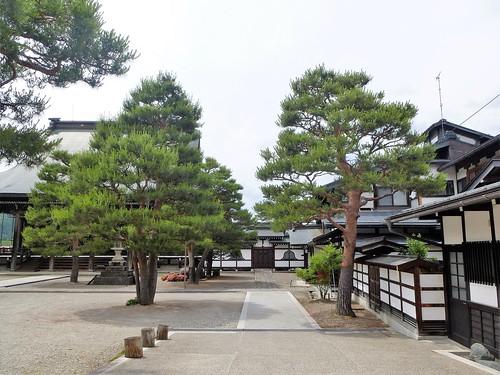 jp16-Furukawa-rivière-bord (1)
