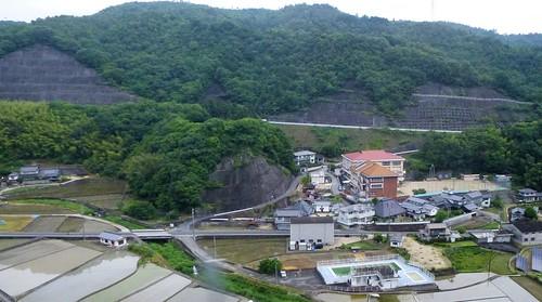 jp16-Hiroshima-Kobe-bus (2)