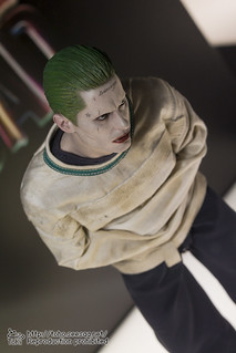 BATMAN100_HotToys_2-261