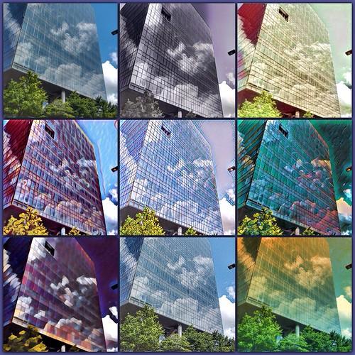 All Photos-927