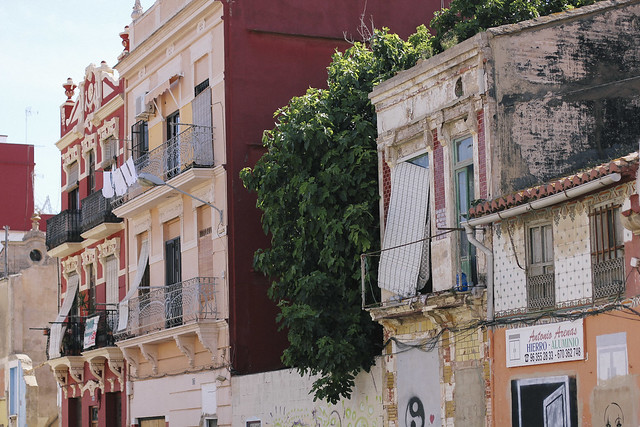 IMG_6694edB, The Curly Head, Valencia, Travel Diary, Reisetagebuch, Spanien, Fototagebuch, thecurlyhead, Fotografie, Amelie Niederbuchner, spain, photography, blog