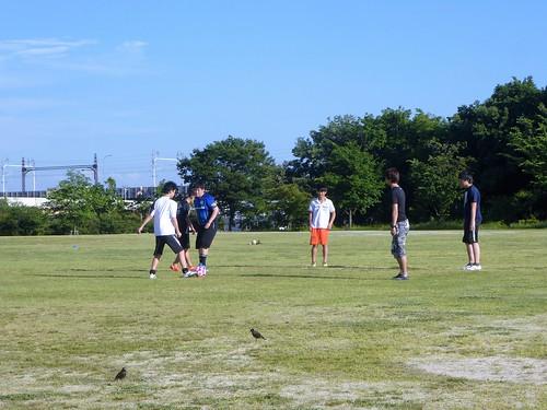 jp16-Kyoto-Parc Umekoji (2)