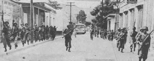 Troops_in_Jayuya