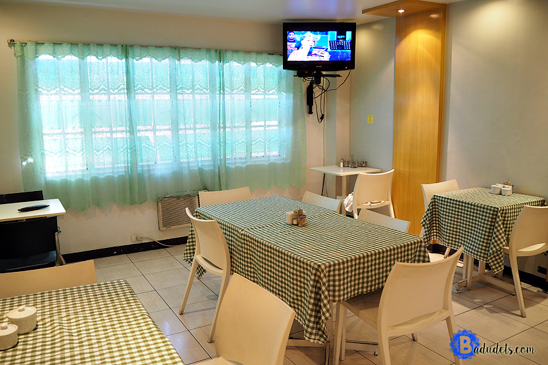 jupiter suites in makati