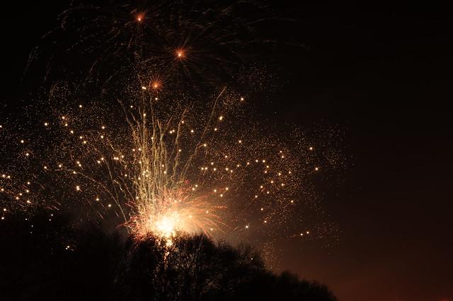 fireworkd 018