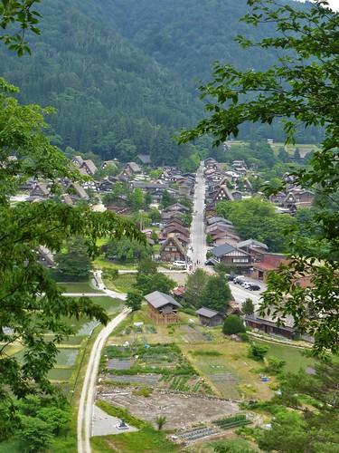 jp16-Shirakawa-go-montagne (3)