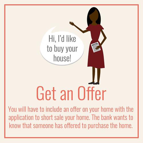 Get an Offer