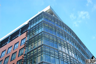 610_Main_Street_North_Kendall_Square_Cambridge_CambMA_John_Moriarty_and_Associates_Construction_MIT_Redgate_Development_Elkus_Manfredi_Architects_3