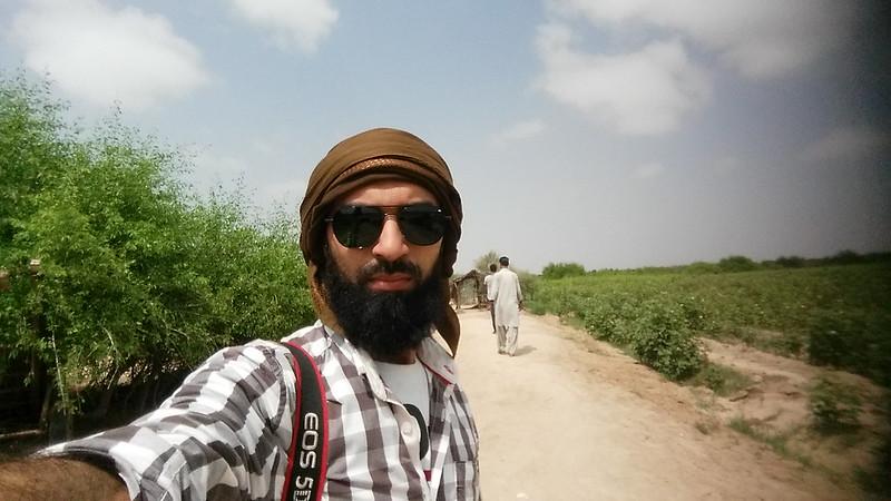 Extreme Off Road To Pir Bhambol Balochistan On August 12, 2016 - 29235536081 fd5d7ef05f c