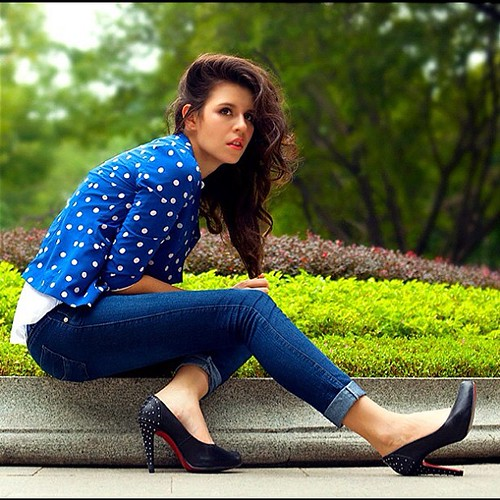 Photography Model Photo Fashion Style Image Canon Dslr Li