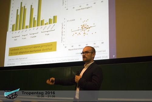 Josef G. Knoll European Science Award
