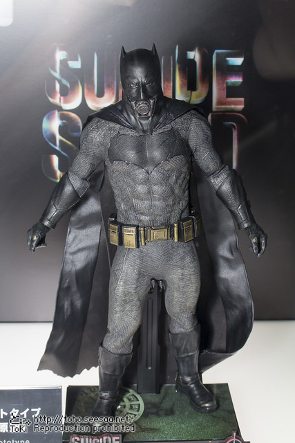 BATMAN100_HotToys_2-215