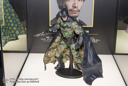 BATMAN100_HotToys_2-773