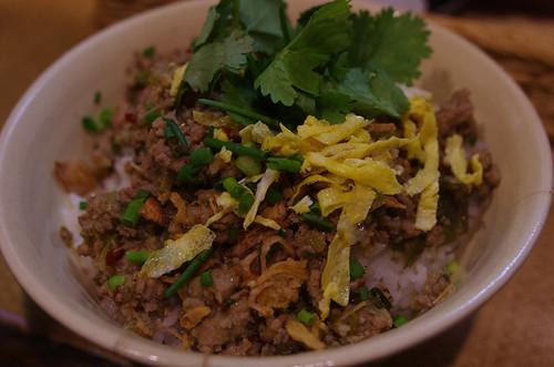 Vietnamese restaurant authentic asakusa 39 s vietnamese - Authentic vietnamese cuisine ...
