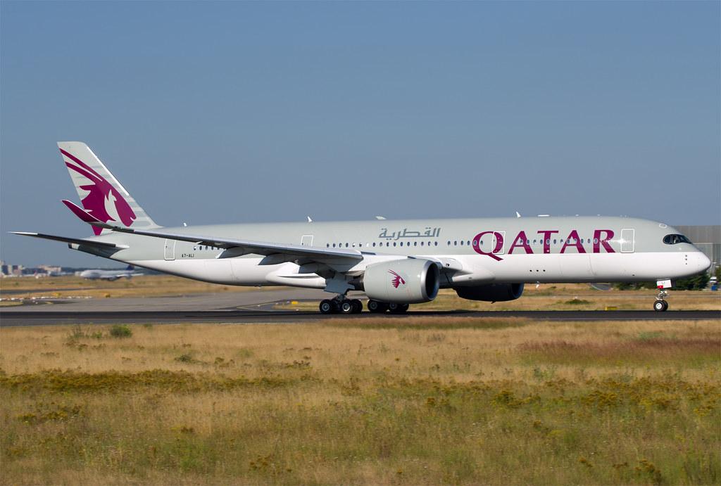Újabb gigarendelés jöhet a Qatar Airwaystől