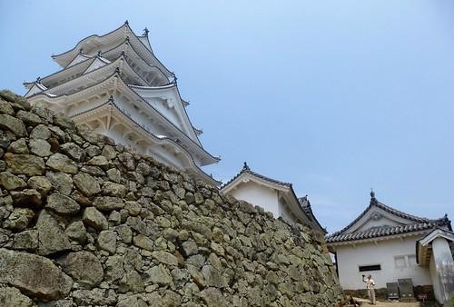 jp16-Himeji-Château (9)
